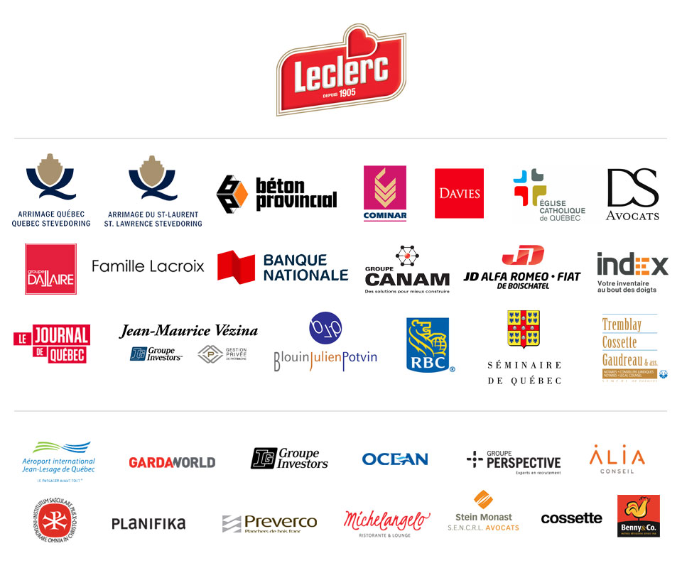 Logos_Campagne-2016