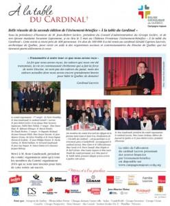 Pub-_A-la-table-du-Cardinal_Journal-de-Quebec_2016